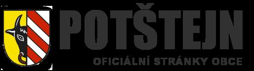 logo-bez